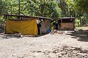 South Pacific, The Republic of Vanuatu