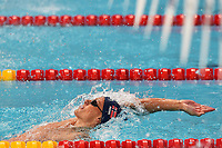 Svømming<br /> Foto: imago/Digitalsport<br /> NORWAY ONLY<br /> <br /> SOLLI Lavrans NOR Men s 100m Backstroke Day11 03/08/2015 Kazan Arena Swimming Nuoto XVI FINA World Championships Aquatics Kazan Tatarstan RUS
