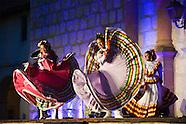 2009 Santa Barbara Fiesta - Old Spanish Days