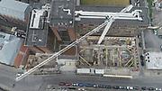 DCIM\100MEDIA\DJI_0131.JPG Aerial Photography around Dublin
