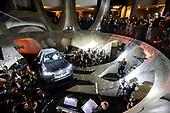 BMW SA X7 launch