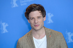 James Norton attending the Mr. Jones Photocall as part of the 69th Berlin International Film Festival (Berlinale) in Berlin, Germany on February 10, 2019. Photo by Aurore Marechal/ABACAPRESS.COM