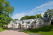 Cala Homes - Queen Margaret Grove Edinburgh