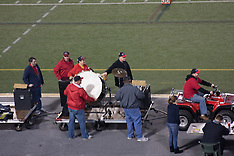 Cavalcade of Bands Championships