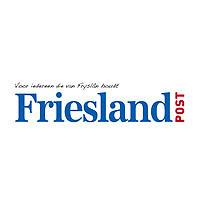 Friesland Post