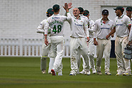 Somerset County Cricket Club v Leicestershire County Cricket Club 050721
