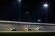 January 30-31, 2016: Daytona 24 hour: #50 Byron Defoor, Dorsey Schroeder, David Hinton, Thomas Gruber, Jim Pace, Highway to Help, Daytona Prototype