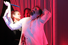 10/06/19 VTC Shakespeare's Julius Caesar