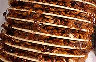 Deu, Deutschland: Brutturm der Deutschen Schaben (Blattella germanica) im Nationalen Umweltamt, Testlabor für effektive Schädlingsbekämpfung, Berlin | Deu, Germany: Breeding tower of the German cockroach (Blattella germanica) at the National Bureau of Environment, test department for effective substances of pesticide, Berlin |