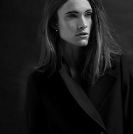 Marketing Photography. Model Megan Porter. Rachel Lane Makeup