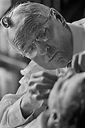 Dr. Gilbert I. Lininger, Yesterday's Dentist