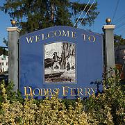 Dobbs Ferry_Stock
