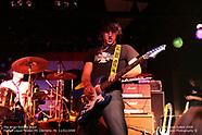 2006-11-01 The Brian Schram Band