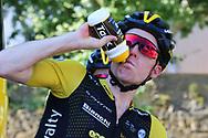 Steven Kruijswijk (NED - Team LottoNL - Jumbo) after the finish during the 105th Tour de France 2018, Stage 15, Millau - Carcassonne (181,5 km) on July 22th, 2018 - Photo George Deswijzen / Pro Shots / ProSportsImages / DPPI