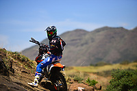 Images from 2018 KTM TPI - Media Launch | Lesotho - Captured by Daniel Coetzee for www.zcmc.co.za - 20.11.2017