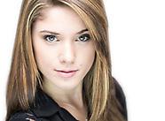 2014-03-23 Diana Gregore