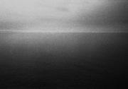 Me ne andai verso il mare<br /> a cercare un ricordo,<br /> a trovare un passato,<br /> di quando era tempo d'amare.<br />  giugno  2016 . Daniele Stefanini /  OneShot