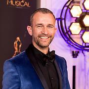 NLD/Scheveningen/20180124 - Musical Award Gala 2018, Rolf Koster