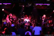 2005-07-24 Morphic