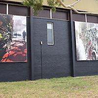 Manyung Gallery Mt Eliza