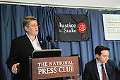 Bankrolling the Bench: The New Politics of Judicial Elections 2013-14