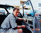 June 28, 2021 - WORLDWIDE: 28th June 1971 - Happy Birthday, Elon Musk!