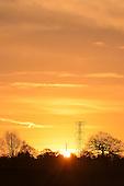 2013_12_28_Sunrise_SSI