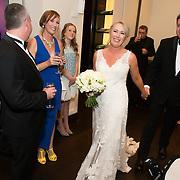 Bron & Phil's Wedding