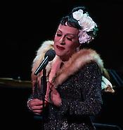 022515 Joey Arias: A Celebration of Billie Holiday