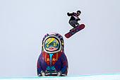 OLYMPICS_2014_Sochi_Snowboard_Slopestyle_Women_02-09_NS