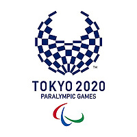 Admin Only - Paralympics Tokyo 2020 - Social Media Images - BEF Images