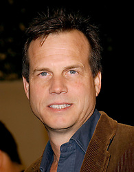 Bill Paxton attends Paramount Pictures' World Premiere of 'Aeon Flux' held at The Arclight Cinerama Dome in Hollywood, California on December 01, 2005. Photo by Debbie VanStory/ABACAPRESS.COM