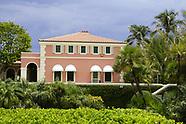 Seminole Golf Club, Juno Beach