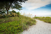 Sunset Beach, Florida