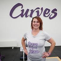 Curves Mornington