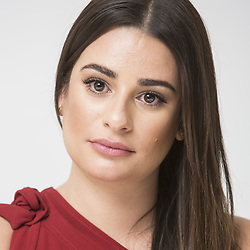 October 7, 2016 - Hollywood, California, U.S. - Lea Michele stars in the TV series Scream Queens (Credit Image: © Armando Gallo/Arga Images via ZUMA Studio)
