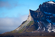 "Mountain view, Isjforden, Svalbard This mage can be licensed via Millennium Images. Contact me for more details, or email mail@milim.com For prints, contact me, or click ""add to cart"" to some standard print options."