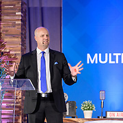 Multifamily Leadership Summit 2019