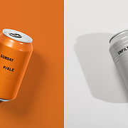 Minimalist product design, pack shot product photography, shot in the Hype studio by photographer Stuart Freeman.