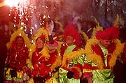 GROUP : ''ZAZA''<br /> <br /> DATE : 08/01/2006