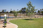 Haster Basin Recreation Park
