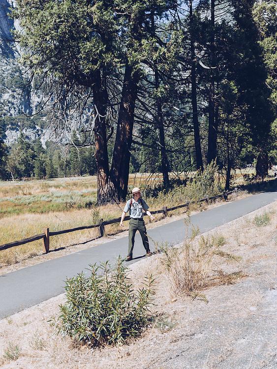 http://Duncan.co/the-park-ranger