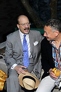 May 14, 2014- Harlem, New York-United States: Attorney Charles j. Hamilton, Jr. attends the Harlem School of the Arts Jump and Wave Benefit held at the Harlem School of the Arts- The Herb Alpert Center on May 18, 2017 in Harlem, New York City. Harlem School of the Arts enriches the lives of young people and their families through world-class training in and exposure to the arts across multiple disciplines in an environment that emphasizes rigorous training, stimulates creativity, builds self-confidence, and adds a dimension of beauty to their lives.(Photo by Terrence Jennings/terrencejennings.com)