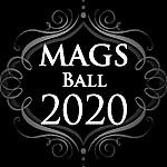 MAGS Ball 2020