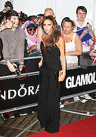 Victoria Beckham, Glamour Women of the Year Awards, Berkeley Square Gardens, London UK, 04 June 2013, (Photo by Richard Goldschmidt)