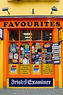 Photographer: Chris Hill, Kinsale, Cork