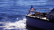 Small Watercraft   Lake Tahoe