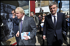 Walkabout with Zac Goldsmith 10-4-12