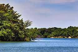 28 May 2015:   Comlara Park and Evergreen Lake in the northwest region of McLean County Illinois<br /> <br /> <br /> This image was produced in part utilizing High Dynamic Range (HDR) processes.  It should not be used editorially without being listed as an illustration or with a disclaimer.  It may or may not be an accurate representation of the scene as originally photographed and the finished image is the creation of the photographer.