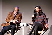 "Apple Store Soho Presents Meet The Filmmaker Crystal McCrary, ""Little Ballers"""